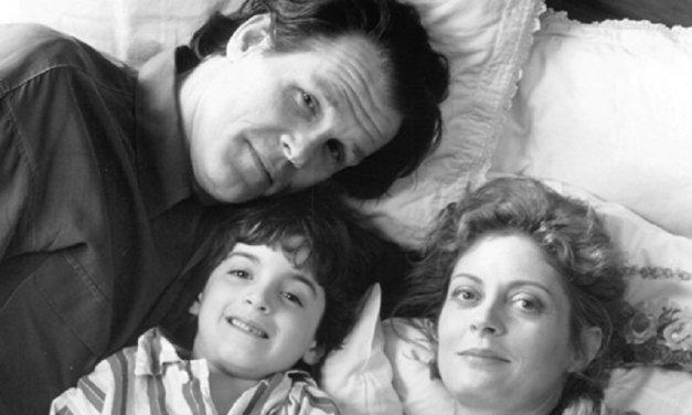 L'olio di Lorenzo, trama e cast del film su Rete 4 | 5 gennaio