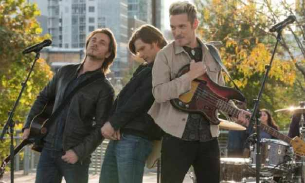 Nashville 6×04: Il segreto di Juliette | VIDEO