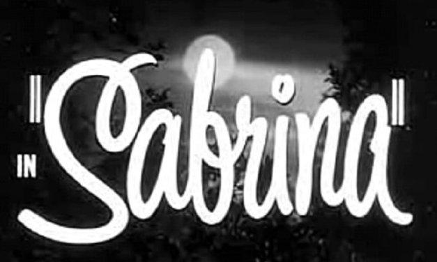 Sabrina, trama e cast del film su Rete 4 | 12 gennaio