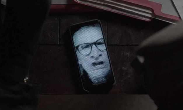 X-Files 11: Anticipazioni, ritorno dal mondo dei morti | 5 febbraio