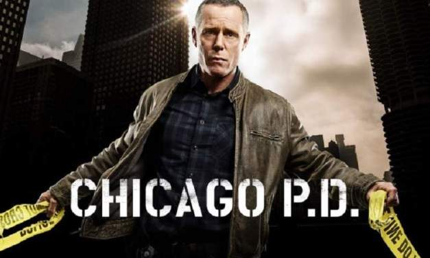 Chicago PD 5×15: Il dramma di Burgess | VIDEO