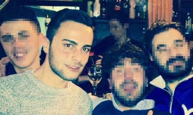 Omicidio a Sorianello, Bruno Lazzaro ucciso con una coltellata