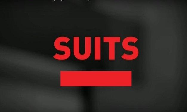 Suits 7 anticipazioni 12 marzo: Louis sotto accusa!