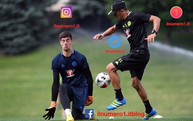 Gianluca-Spinelli-Chelsea