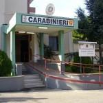 CASERMA-vasto