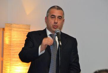 Cupello: il sindaco Pollutri risponde alle accuse di Rifondazione sul caso Stogit