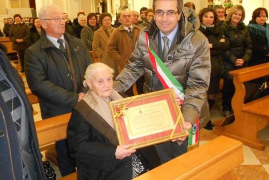 Giovannina Di Martino1