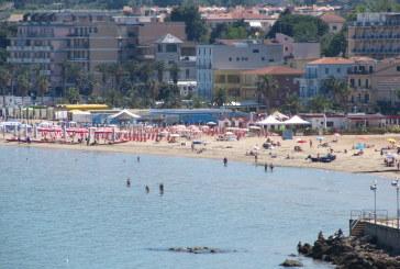 La spiaggia libera non è di proprietà di alcuno. Ripristinata la legalità nelle aree SIC.