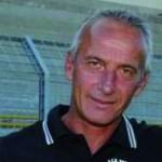 Massimo Vecchiotti