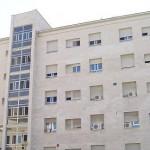 Ospedale_S.Pio_Vasto