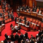 Parlamento_1