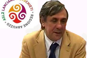 L'ira di Zavattaro contro i sindaci dopo la bocciatura del Bilancio di previsione