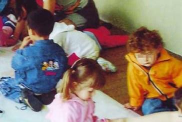 """San Salvo: parte il progetto """"Tempo per le Famiglie"""""""