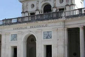 Ecco i contributi del Consiglio regionale alle associazioni del vastese
