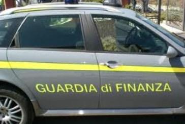 Bancarotta fraudolenta, 7 imprenditori denunciati
