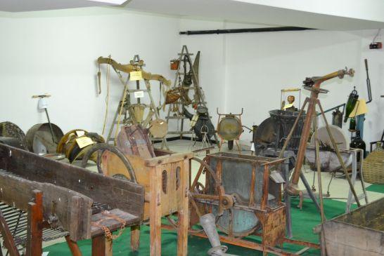 museo-agrario