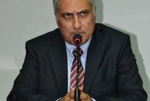 L'attività della Procura nel bilancio del dr. Francesco Prete