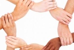 Bilancio sull'attività dei Servizi Sociali