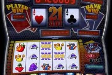 Giochi, slot e gratta e vinci: cala la spesa degli abruzzesi
