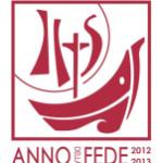 Anna della Fede