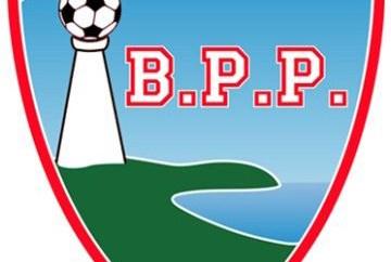 Il Boca Punta Penna batte il Petroniano 3-1