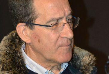 San Salvo, Spadano chiede a Raspa di ritirare le dimissioni