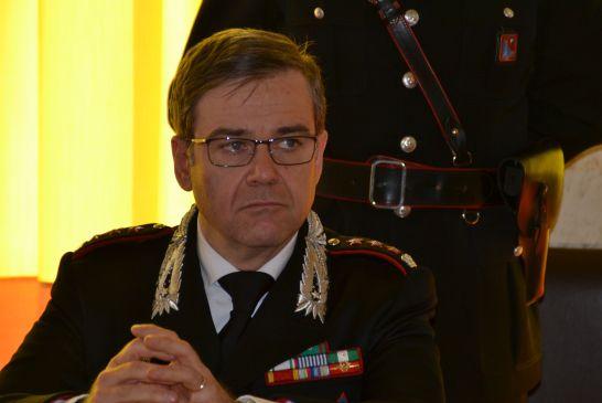 colonnello-salvatore-ronzo