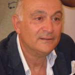 Giuseppe-Tagliente