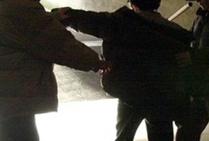Rapina e lesioni, individuato il complice minorenne