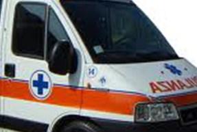 Lite condominiale, i carabinieri denunciano sei persone