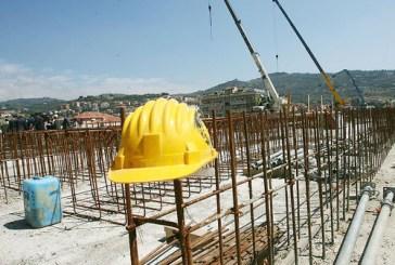 Crisi dell'edilizia, convocato un incontro in Provincia