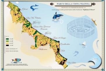 Parco della Costa teatina, il Commissario convoca un nuovo vertice a Fossacesia