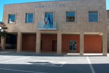 San Salvo: è ancora Fabio Raspa a creare disagi all'Amministrazione comunale