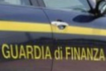 Coltiva canapa, cinquantenne arrestato