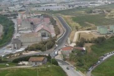 Porta Nuova attacca Lapenna su Puccioni ed industrie insalubri