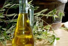 Un codice di riconoscibilità per l'olio abruzzese