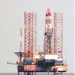 foto da abruzzosvegliati.blogspot.com