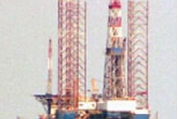 Petrolio: in Abruzzo 5.000 occupati. Siamo certi che vada demonizzato?