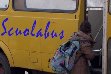 Trasporto scolastico, è scontro sulla mozione delle opposizioni in Consiglio comunale a San Salvo