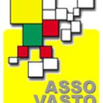 AssoVasto_logo