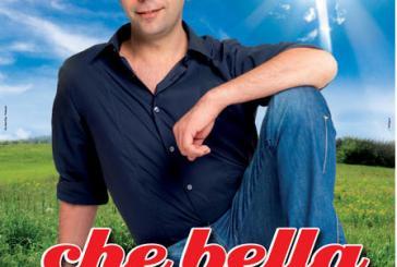 Il Molise sarà il set del prossimo film con Checco Zalone