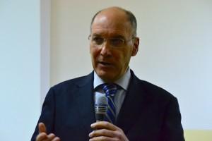 Giuseppe Forte