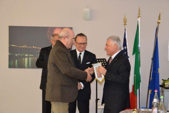 premio-letterario- adriatica vittoria colonna