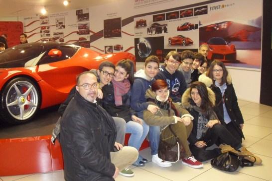 Modena3