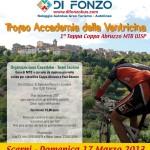 Trofeo Accademia della ventricina1