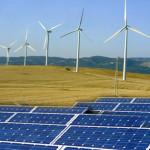 energie-rinnovabili-eolica-fotovoltaico1