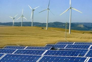 Fonti rinnovabili, Abruzzo in crescita
