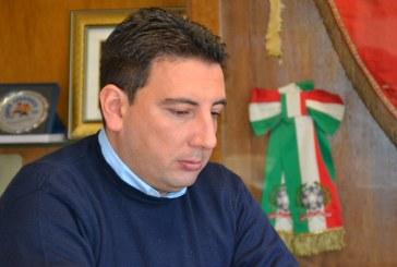 Elezioni regionali: confermata la candidatura di Etelwardo Sigismondi