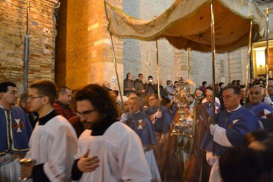 processione-sacra spina-2013 - 42