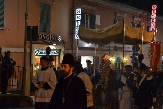 processione-sacra spina-2013 - 70